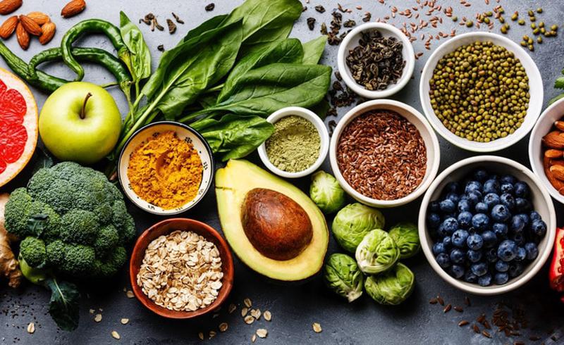 5 Long-Term Health Risks of Keto Diet