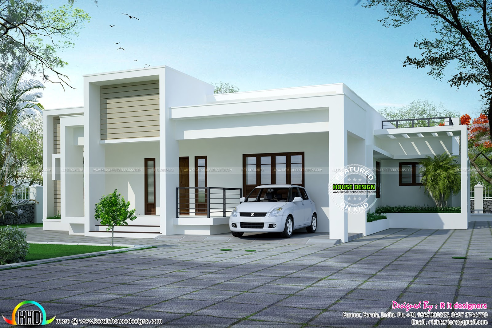 Simple Home Designs simple architecture design house 49 photos decorating in simple architecture design house Simple House Layouts
