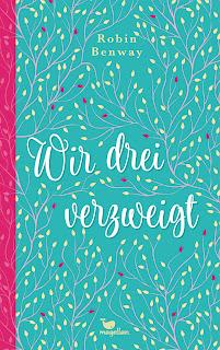 https://www.magellanverlag.de/downloadbereich/vorschau/