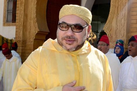 رَوْحَانْ امْبَيْ: الثوابت الدينية المشتركة عامل وحدة بين المغرب والدول الإفريقية