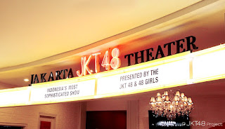 Daftar Akun Instagram Asli Member JKT48 Dan Ex-Member JKT48 | LENGKAP