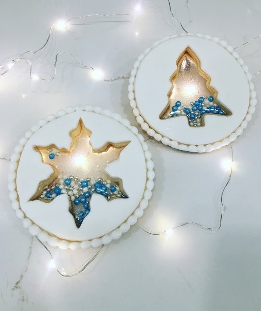 stained glass cookies, cookies recipe,