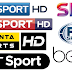 IPTV Sports channels m3u list free download