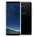 Thay màn hình Samsung galaxy s8 ở đâu uy tín