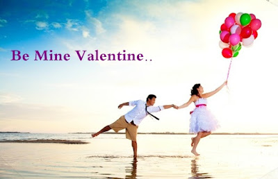 valentine day shayari,valentine day,valentine day special shayari,valentine day shayari 2020,hindi shayari,valentine day shayari in hindi 2019,valentine day shayari in hindi,valentine day status,happy valentine's day 2020,love shayari,valentine day wishes,valentine day shayari 2019,valentine day shayari video,valentine day shayari for girlfriend,valentine day love shayari,valentine day 2020,Missing Her/Him Valentine Day Status