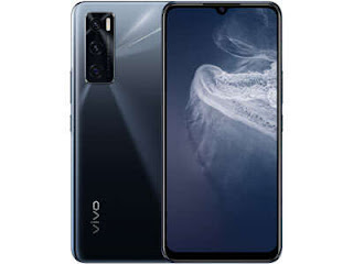 Download Vivo V20 SE (PD2038F) Stock Firmware [Flash File]