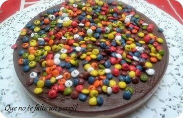 chocolate_tarta