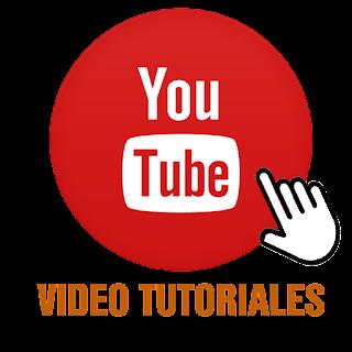 https://www.custertrikes.com/2020/08/video-tutoriales.html