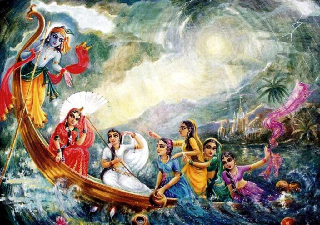 Shri Krishna Hd Photo 1920: Gopal Krishna HD Images,Gopal Krishna Wallpapers,Gopal