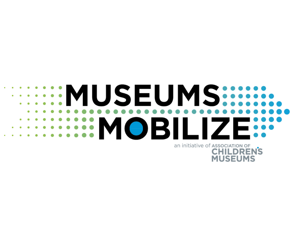 ACM Launches 'Museums Mobilize' to Highlight COVID-19 Responses; Nickelodeon Named as Inaugural Partner
