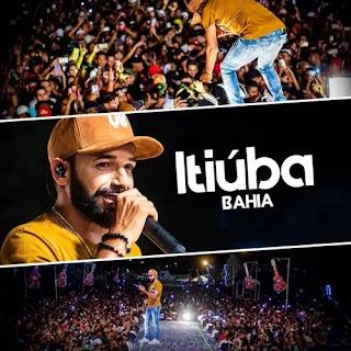 Download - Unha Pintada - Carnaval de Itiúba - BA - 2020