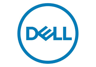7 Best Dell Laptop Recommendations Of Various Classes In Mid 2020
