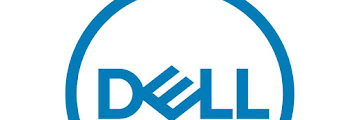 Affordable Dell Laptop Computers - 7 Best Dell Laptop Recommendations Of Various Classes In Mid 2020
