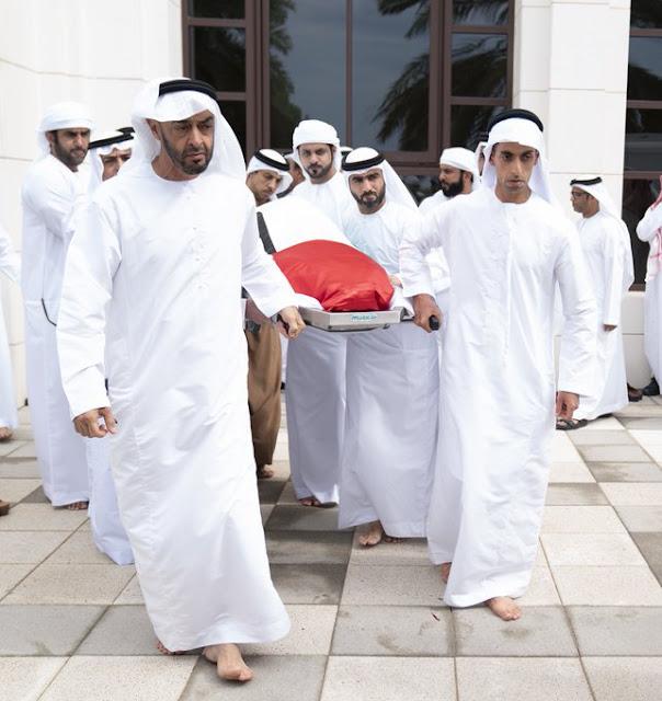 أسباب معلومة وش سبب وفاة الشيخ سلطان بن زايد آل نهيان ويكيبيديا