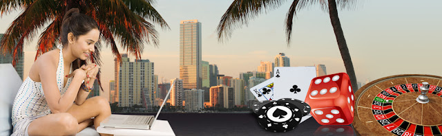 online poker geld auszahlen