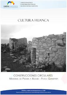 Cultura Huanca