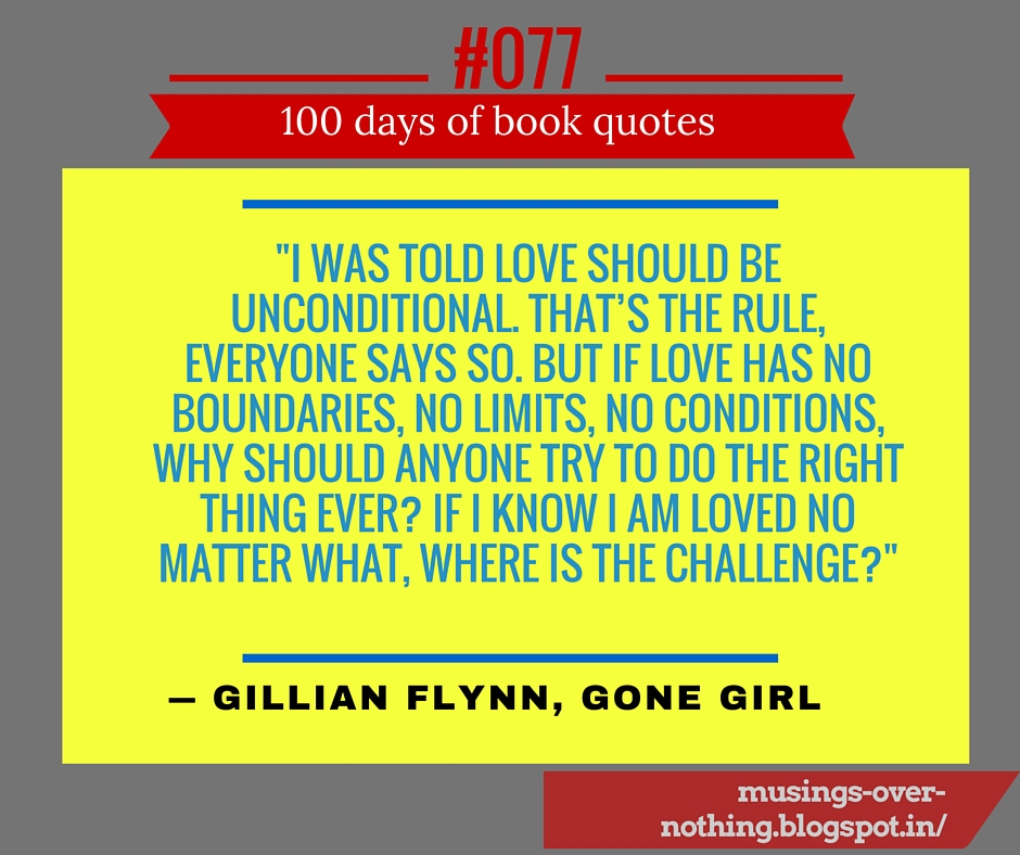 The Absolutely True Diary Of A Part Time Indian Quotes: #100daysofbookquotes: Quote Week: 11