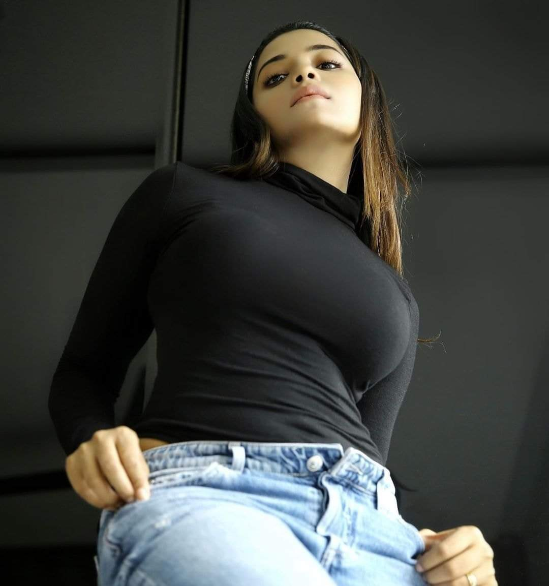 This image has an empty alt attribute; its file name is aathmika%2B%25282%2529.jpeg