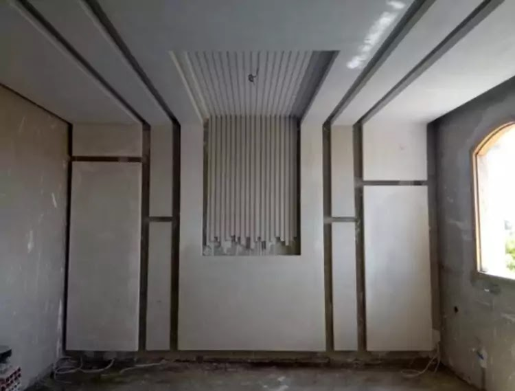 wall false ceiling design- false ceiling design for tv wall- false ceiling design for wall- false ceiling design for side wall- wall ceiling design for hall- false ceiling design on walls