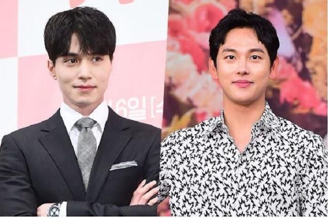 Hal menarik yang perlu kamu tahu tentang Serial Drama Korea Strangers From Hell  2019 jnkdrama
