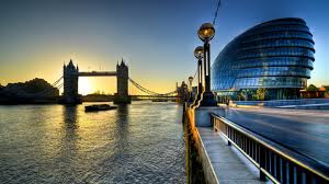 world best bridge hd wallpaper38