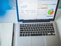 Cara Daftar Google Analytics Dengan Mudah Hanya 2 Menit
