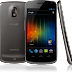 Samsung Galaxy Nexus : New Star in Galaxy