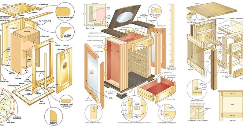 Pietro maker artigiano 2 0 fai da te video tutorial hobby for Progetto casa fai da te