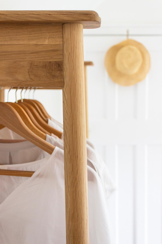 checklist-para-organizar-o-guarda-roupa-pin