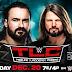 Resultados: WWE TLC 2020