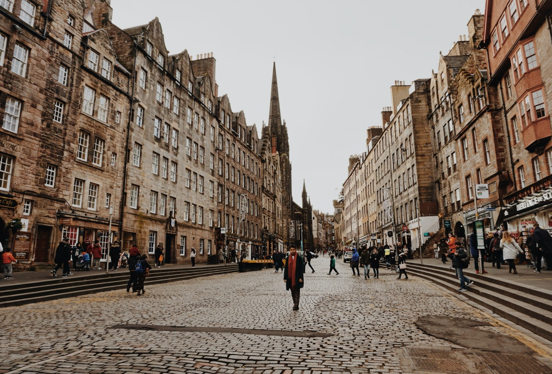 EDINBURGH-SCOTLAND-ALMOSTABLOGGER-CEBU-BLOGGER-BEST.jpg