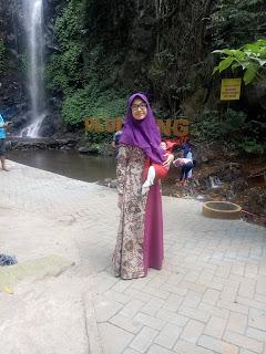 Wisata murah di Mojokerto