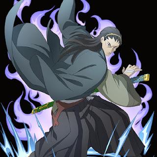 strongest-log-horizon-character-kazuhiko