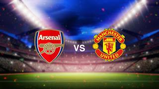 مشاهدة مباراة مانشستر يونايتد وآرسنال بث مباشر 30-09-2019 الدوري الانجليزي