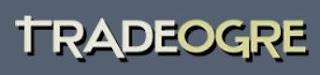 TradeOgre, une petite plateforme d'échanges simple et anonyme