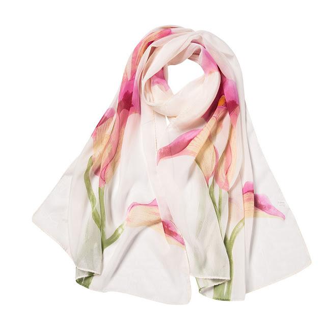 scarves for girls