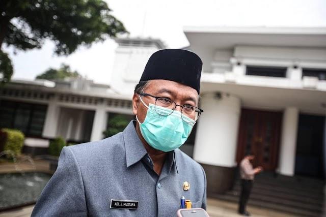 Siapkan ASN Berkualitas, BKPP Kota Bandung Akan Terapkan Manajemen Talenta