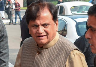 pm-little-knowledge-ahmed-patel