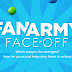 ROUND #1: Vota por los Little Monsters en el 'Fan Army Face-Off' de 'Billboard'