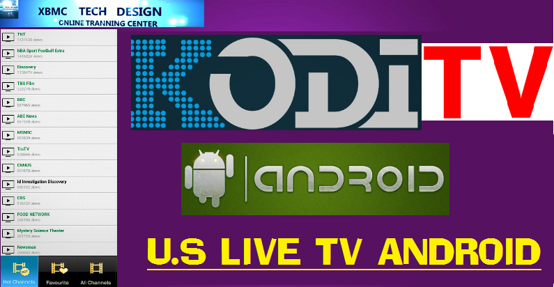 Download Free Android Live US TV Apk For Android Android Live US TV Apk Android