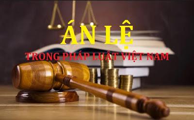 Tổng hợp 37 bản án lệ