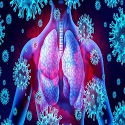 Coronavírus: por que o ibuprofeno voltou a ser testado contra a covid-19