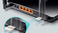 Tariffe e abbonamenti Internet mobile per modem LTE