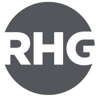 Radisson Hotel Group Internship in Dubai   Engineering Intern