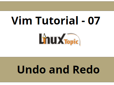 how to undo and redo in vim,how to undo in vim,undo in vim, undo in vi editor,undo in vi linux,undo in vim insert mode,redo in vim,vim tutorial