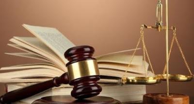 Perbedaan Hukum Pidana dan Perdata dan Contohnya