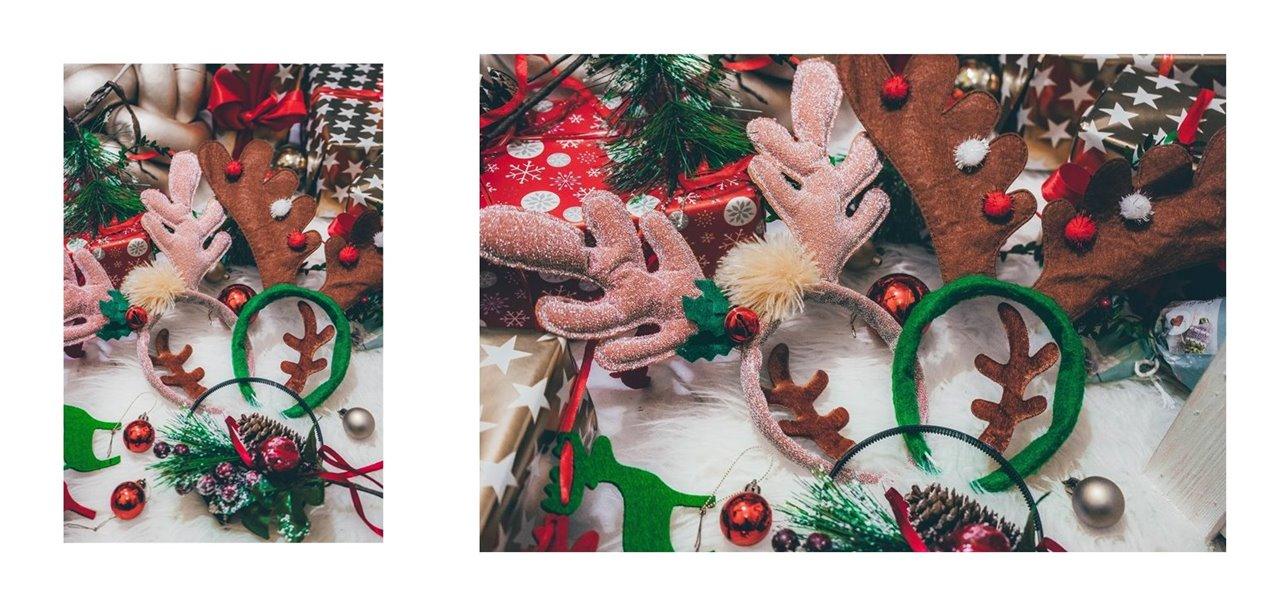 12 co kupić dziecku na prezent zabawne kolorowe opaski świąteczne jak wybrać prezent dla znajomego z pracy co kupić na prezent za kilkanaście złotych pomysły na niebanalne świąteczne gwiazdkowe tanie prezenty