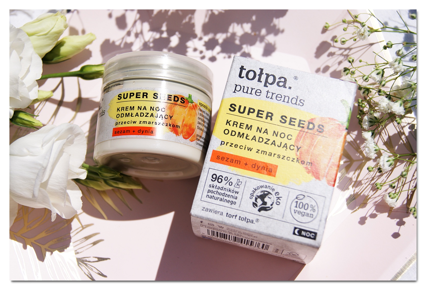 Tolpa_pure_trends_super_seeds