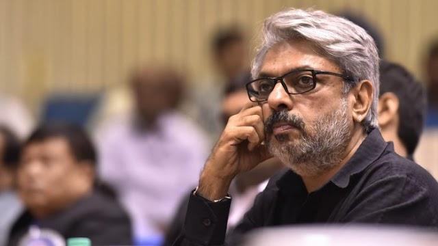 संजय लीला भंसाली ने 'लाहौर के दरबारियों' के बारे में नई श्रृंखला हीरामंडी के लिए नेटफ्लिक्स के साथ टीम बनाई