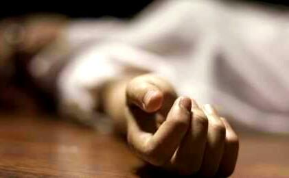 Gantung Diri di Blandar Rumah, Mayat Wanita Gegerkan Warga Genukharjo